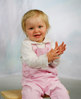 Bilde av Barn80010