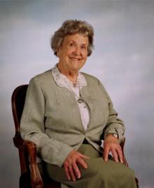 Bilde av Bestemorbilder