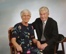 Bilde av Seniorer