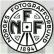 Bilde av Logo N Fotogr F