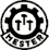 Bilde av LogoMester (1)